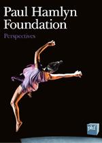 Paul Hamlyn Foundation: Perspectives